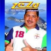 Zezo no Rio de Janeiro, Vol. 24 (Ao Vivo) von Zezo