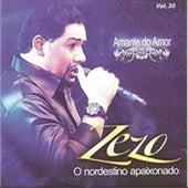 Amante do Amor, Vol. 30 von Zezo