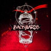 Backwards de Alexio