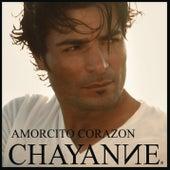 Amorcito Corazon de Chayanne