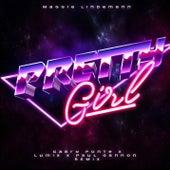 Pretty Girl (Gabry Ponte x LUM!X x Paul Gannon Remix) von Maggie Lindemann