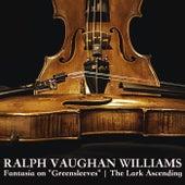 Vaughan Williams: Fantasia on