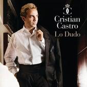 Lo Dudo de Cristian Castro