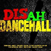 Dis Ah Dancehall de Various Artists