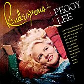 Rendezvous With Peggy Lee (Remastered) di Peggy Lee