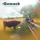 Keep 'em Alive de The Damned