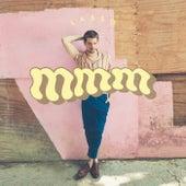 Mmm by Lasso