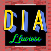 Día Lluvioso de Various Artists