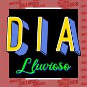 Día Lluvioso von Various Artists