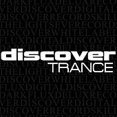 Discover Trance von Various Artists