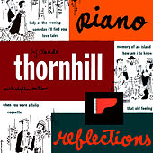 Piano Reflections by Claude Thornhill