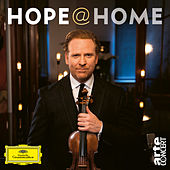 Hope@Home by Daniel Hope