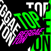 Top Reggaeton de Various Artists