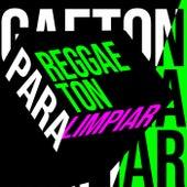 Reggaeton Para Limpiar by Various Artists