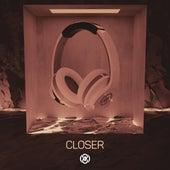 Closer (8D Audio) van 8D Tunes
