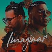 Imaginar by Sou El Flotador