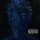 Djesse Vol. 3 by Jacob Collier