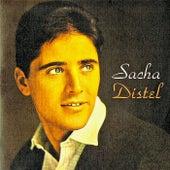 From Paris....With Love (Remastered) von Sacha Distel