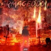 Armageddon by Sol Miranda