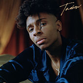 Tadow by Masego