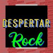 Despertar Rock de Various Artists