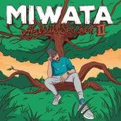 Was fehlt dir (Akustisch) by Miwata