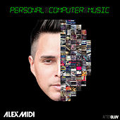 Personal Computer Music by Alex Midi