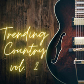 Trending Country vol. 2 by Various Artists