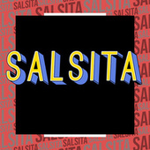 Salsita de Various Artists