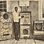 Blues Dance: Early Jamaican Sound System Smash Hits 1942-62 Vol.3 (Remastered) de Various Artists