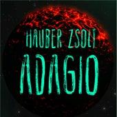 Adagio von Hauber Zsolt