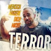Mensch ärgere dich nicht von Terror