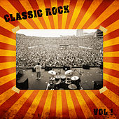 Classic Rock Vol. 1 by Various Artists