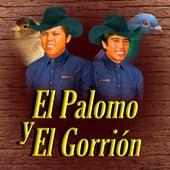 El Palomo y el Gorrión von El Palomo y El Gorrión