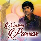Xavier Passos by Xavier Passos