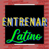 Entrenar Latino de Various Artists