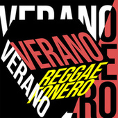 Verano Reggaetonero de Various Artists