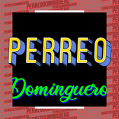 Perreo Dominguero by Various Artists