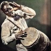 Tambor De Cuba! Vol.1: Blen, Blen, Blen (Remastered) de Various Artists