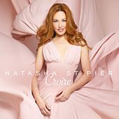 Croire di Natasha St-Pier