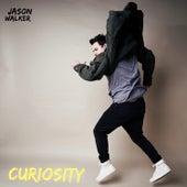 Curiosity de Jason Walker