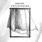 Entreventos by Joana Hime