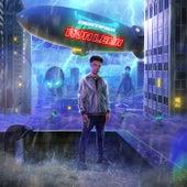 Certified Hitmaker (AVA Leak) by Lil Mosey