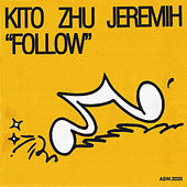 Follow de Kito