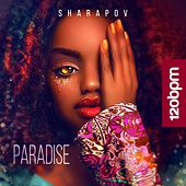 Paradise by Sharapov