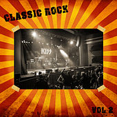 Classic Rock Vol. 2 by Various Artists