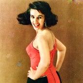 Wonderful Wanda! (Remastered) by Wanda Jackson