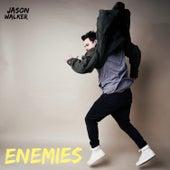 Enemies de Jason Walker
