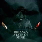 Brianza State of Mind de A.P.E.