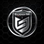 100 von SuperM